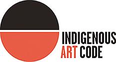 logo-indigenous-art-code
